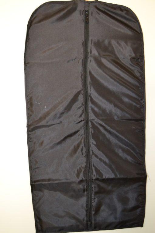EK Dance Academy Garment Bag