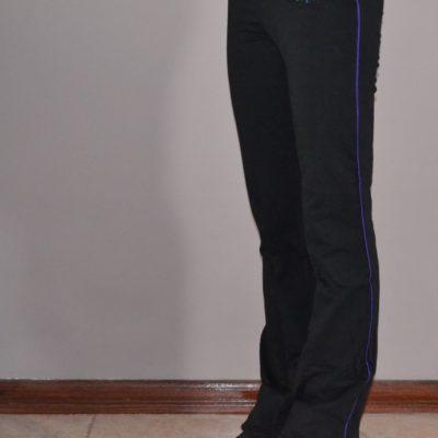 EK Dance Academy Dance Pants