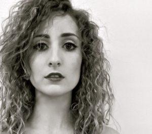 Alicia Anderton Guest Dance Teacher