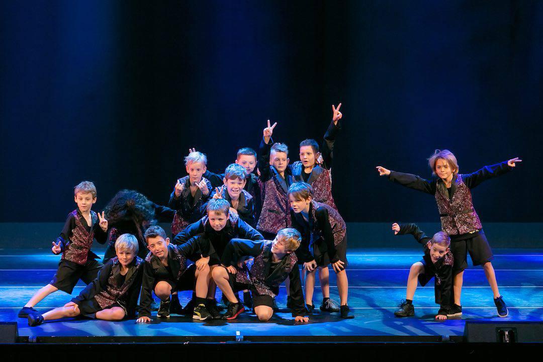2017 EK Dance Photos; EK Dance; Erin Kerr; www.energyimages.com.au; Energy Images, Dale Watson; Australia Wide Photographer; Official Event Photographer: Olympic Games Accredited Photographer. © Energy Images.