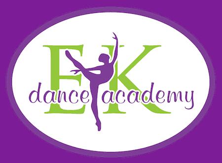 EK Dance Academy